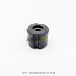 บูชแกนเพลาตัดหญ้า 28-8 มม. CG328