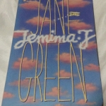Jemima J by Jane Green ราคา 150