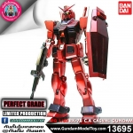 *LIMITED* PG RX-78/C.A CASVAL'S GUNDAM EXF VER.