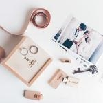 กล่องไม้, ของขวัญ, แฟลชไดร์ฟ, สลักข้อความ, สลักชื่อ, Flashdrive, USB, แฟน, แต่งงาน, เพื่อน, ช่างภาพ, ตากล้อง