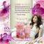 M.Chue Perfume Cream Cherry Blossom (สีชมพู) thumbnail 1