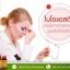 สาหร่ายแดงไบโอแอสติน BioAstin จากสหรัฐอเมริกา ราคาโปรพิเศษ thumbnail 11