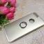 เคสไอโฟน 7 พลัส (iPone 7 plus) สีเงิน thumbnail 1