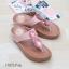 พร้อมส่ง รองเท้าเพื่อสุขภาพ ฟิทฟลอป F1075-PNK [สีชมพู] thumbnail 3