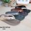 พร้อมส่ง รองเท้าเพื่อสุขภาพ ฟิทฟลอปหนีบ L2821-CRM [สีครีม] thumbnail 4