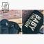 กระเป๋าแฟชั่นนำเข้าไซส์ใหญ่ใส่ของจุใจ MB-17056-GLD (สีทอง) thumbnail 4