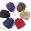 พร้อมส่ง กระเป๋าเป้ผู้หญิงสไตล์ญี่ปุ่น-1011 [สีแดง] thumbnail 2