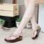 พร้อมส่ง รองเท้าเพื่อสุขภาพ ฟิทฟลอปหนีบ F1013-BRN [สีน้ำตาล] thumbnail 1