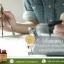 สาหร่ายแดงไบโอแอสติน BioAstin จากสหรัฐอเมริกา ราคาโปรพิเศษ thumbnail 17