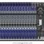 SL-1224 USB thumbnail 1