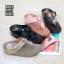 พร้อมส่ง รองเท้าเพื่อสุขภาพ ฟิทฟลอป F1075-GLD [สีทอง] thumbnail 3