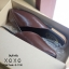 พร้อมส่ง รองเท้าแตะงานสวม หน้าตัด G-1190-BWN [สีน้ำตาล] thumbnail 3