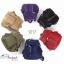 พร้อมส่ง กระเป๋าเป้ผู้หญิงสไตล์ญี่ปุ่น-1017 [สีม่วง] thumbnail 2
