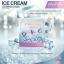 Ice Perfect cream ครีมน้ำแข็ง (ไอซ์ เพอร์เฟค ครีม) ครีมบำรุง กลางวัน thumbnail 1