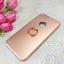 เคสไอโฟน 7 พลัส (iPone 7 plus) สีโรส thumbnail 1