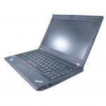 โน้ตบุ๊คมือสอง Lenovo ThinkPad X230 Corei5 Ram4 HD320