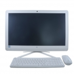 all in one HP Pavilion 24-g021d