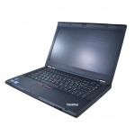 โน้ตบุ๊คมือสอง Lenovo T430i Corei3 Ram2 HD320
