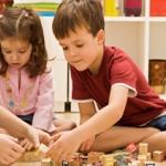 ของเล่นตัวต่อเลโก้ รถเลโก้ จัมโบ้เลโก้ รถรางไม้สไลเดอร์ รถประกอบ หุ่นยนต์ตัวเลข