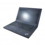 โน้ตบุ๊คมือสอง Lenovo ThinkPad X240 Corei5 Ram 4 HD500
