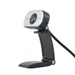เว็บแคม webcam Oker 386