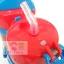กระติกน้ำสแตนเลสเก็บความร้อน ความเย็น กระติกน้ำสำหรับเด็ก Cars thumbnail 4