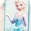 กล่องดินสอลาย Frozen เเบบซิป ลายเอลซ่า thumbnail 4