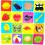 เซตบัตรภาพ เสริมพัฒนาการเเละ IQ (สำหรับน้องๆ 3 -36 เดือน) thumbnail 2