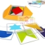 Colorful เกมวางสีสร้างภาพตามแบบ เข้าสาธิตไม่ควรพลาด thumbnail 5
