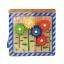กล่องกิจกรรมไม้ 6 กิจกรรม (รุ่นไม้หนา) thumbnail 5