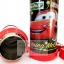 กระติกน้ำสแตนเลสเก็บความร้อน ความเย็น กระติกน้ำสำหรับเด็ก Cars สีดำ (หลอด) thumbnail 5