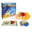 Colorful เกมวางสีสร้างภาพตามแบบ เข้าสาธิตไม่ควรพลาด thumbnail 1