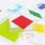 Colorful เกมวางสีสร้างภาพตามแบบ เข้าสาธิตไม่ควรพลาด thumbnail 3