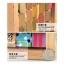 กล่องกิจกรรมไม้ 6 กิจกรรม (รุ่นไม้หนา) thumbnail 9