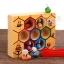 เกมส์คีบผึ้ง เสริมพัฒนาการหยิบจับคีบเเละสายตา thumbnail 1