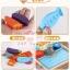 ของเล่นไม้เสริมพัฒนาการ ถาดไม้จำลองเครื่องครัวเเละอาหาร thumbnail 4