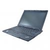 โน๊ตบุ๊คมือสอง LenovoThinkpadX200 Core2 Ram2 HD160