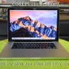 MacBook Pro 15-inch Intel Quad-Core i7 2.30GHz. Mid 2012.