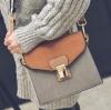 กระเป๋าสะพายผู้หญิงสวยๆ