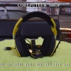 Headphone Corsair VOID Wireless Dolby 7.1 RGB Gaming Headset