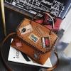 กระเป๋าถือแฟชั่นผู้หญิง
