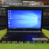 ACER Aspire V3-571G-73614G1TMa Intel Quad-Core i7-3610QM 2.30GHz.