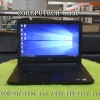 Dell Vostro 14 3468 Intel Core i5-7200U 2.50GHz.