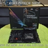Motherboard Asus Rog Strix X99 Gaming