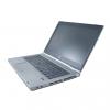 โน้ตบุ๊คมือสอง HP EliteBook8460p Corei5 Ram4 HD250