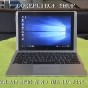 HP Pavilion X2 Detachable 10-P032tu Intel Atom x5-Z8350 1.44GHz.