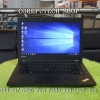Lenovo ThinkPad L440 Intel Core i5-4210M 2.60GHz.