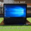 DELL Latitude 6430u Intel Core i5-3437U 1.90GHz.