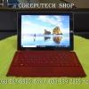 Microsoft Surface 3 Intel Atom x7-Z8700 1.60GHz. Ram 2GB SSD 64GB.