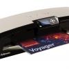 เครื่องเคลือบเอกสาร Fellowes รุ่น Voyager A3